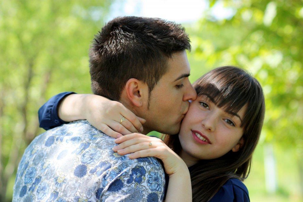 Relație-Cuplu-Salvezi Relația