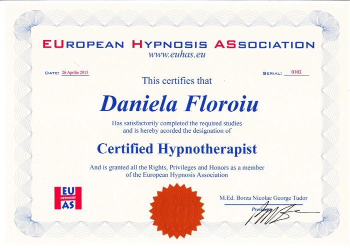 Certified-Hypnotherapist.png
