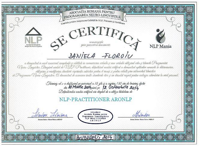 Diplomă-NLP-Practitioner-EANLP-1.jpg