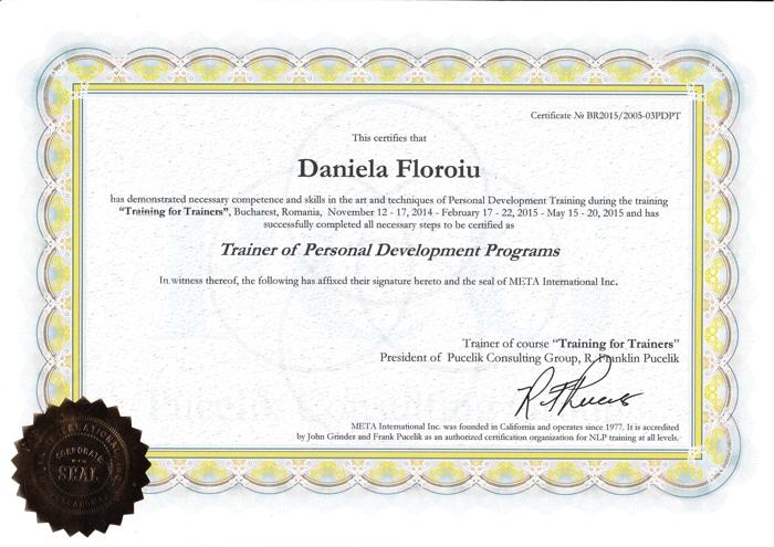 Diploma-trainer.jpg