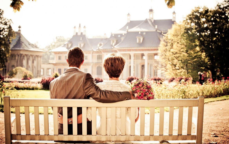 Agonie și Extaz- Cum transformi o despărțire în reîndrăgostire
