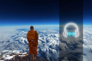 Meditație vindecare strămoși